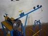 Станок для плетения сетки рабица,  недорого,  малый бизнес