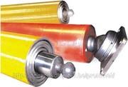 производство гидроцилиндров