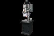 GHD-35PFA Редукторный сверлильный станок JET. Гарантия 2 ГОДА