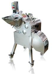 Машина для нарезки овощей кубиком,  бруском (фри) Vega-800