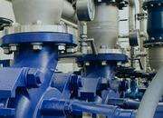 Трубопроводная арматура от  ООО  Сеткомбел